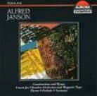 Alfred Janson