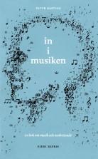 In i musiken