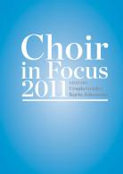 Choir in Focus 2011