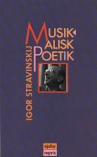 Musikalisk poetik