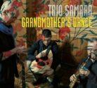 Trio Samara