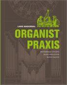 Organistpraxis