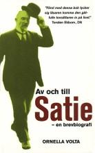 Av och till Satie
