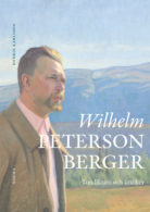 Wilhelm Peterson Berger. Tondiktare och kritiker