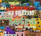 Viv Tolerans