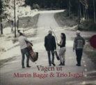 Martin Bagge & Trio Isagel