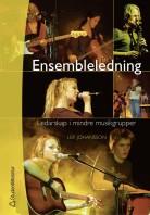 Ensembleledning