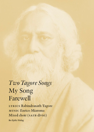 Two Tagore Songs