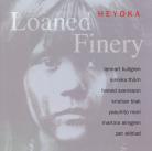 Loaned Finery