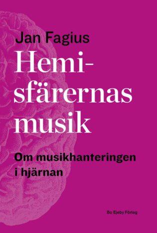 Hemisfärernas musik