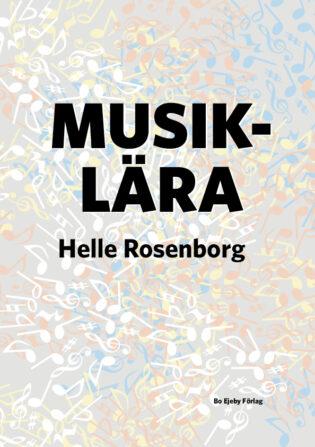 Musiklära