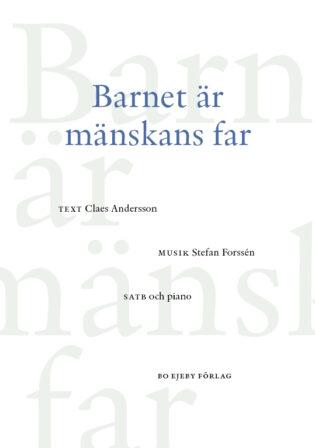 Barnet_ar_manskans_far
