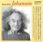Sven-Eric Johanson
