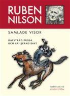 Ruben Nilson