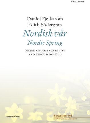 Nordisk vår