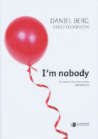 I'm nobody